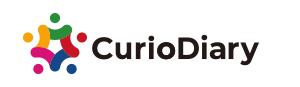 CurioDiary