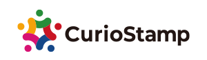 CurioStamp