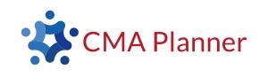 CMA Planner